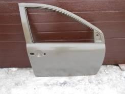 Дверь передняя правая FAW V5 Новая Оригинал