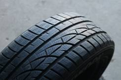 Hankook Winter i*cept Evo W310, 205/55 R16