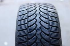 Bridgestone Blizzak LM-32, 205/50 R17