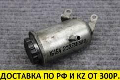 Бачок гидроусилителя руля Toyota / Lexus 1JZ / 2JZ T16154