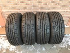 Bridgestone Dueler H/T 684II. летние, 2019 год, новый