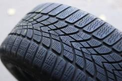 Dunlop SP Winter Sport 4D, 215/60 R17