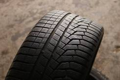 Hankook Winter i*cept Evo2 W320, 215/60 R17