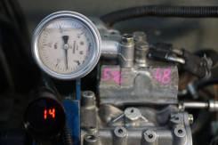 Насос топливный высокого давления. Mitsubishi: RVR, Lancer Cedia, Minica, Legnum, Galant, Aspire, Lancer, Mirage, Dion, Dingo, Chariot, Pajero Pinin...
