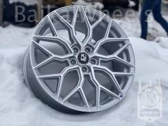 Новые диски Koko kuture SL507 в наличии, отправка