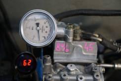 Насос топливный высокого давления. Mitsubishi: RVR, Lancer Cedia, Minica, Legnum, Galant, Aspire, Lancer, Mirage, Dion, Dingo, Pajero Pinin, Chariot...