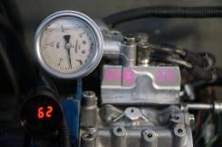 Насос топливный высокого давления. Mitsubishi: RVR, Lancer Cedia, Legnum, Minica, Galant, Aspire, Lancer, Mirage, Dion, Dingo, Chariot, Pajero Pinin...