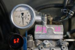 Насос топливный высокого давления. Mitsubishi: RVR, Lancer Cedia, Legnum, Minica, Galant, Aspire, Lancer, Mirage, Dion, Dingo, Pajero Pinin, Chariot...