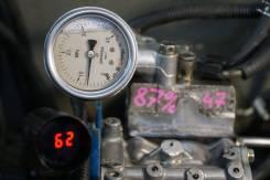 Насос топливный высокого давления. Mitsubishi: Lancer Cedia, Galant, Aspire, Lancer, Dion, RVR, Legnum, Minica, Chariot, Pajero Pinin, Airtrek, Chario...