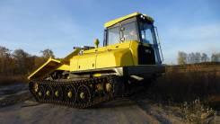 АТЗ ТТ-4М. Трелевочный трактор МГ4, 11 150куб. см., 8 000кг., 14 500кг. Под заказ