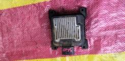 Блок управления топливным насосом. Volvo: S40, C30, V50, S80, XC90, S60 Ford C-MAX Ford Kuga, CBV B4164S3, B4204S3, B4204S4, B5244S4, B5254T3, B5254T7...