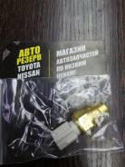 Датчик температуры включения вентилятора Toyota 4E / 5E / 4A / 5A / 7