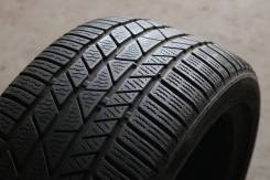 Continental ContiWinterContact TS 830 P, 225/50 R17
