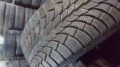 Gislaved Nord Frost III, 225/50 R17