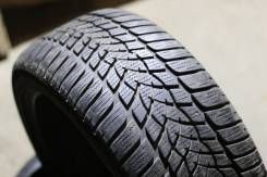 Goodyear UltraGrip Performance 2, 225/50 R17