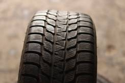 Bridgestone Blizzak LM-25, 225/55 R17