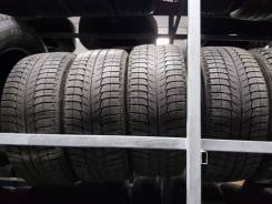 Michelin X-Ice 3, 225/45 17