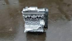 Ваз 21083 капремонт. Двигатель на Ладу