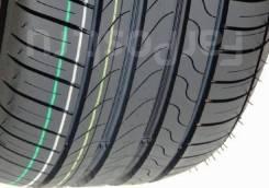 Michelin Energy Saver Plus. летние, новый
