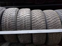 Goodyear Ice Navi 6, 215/65 16