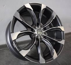 Диски колесные. Toyota Land Cruiser, J200 Lexus LX570. Под заказ