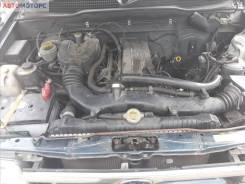 Двигатель в сборе. Ford Ka Ford Maverick A9A, A9B, BAA, CDB, CDC, J4D, J4K, J4M, J4N, J4P, J4S, JJB. Под заказ