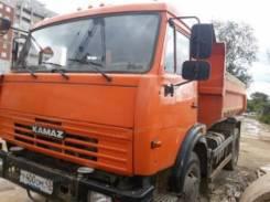 КамАЗ 4308-А3, 2013