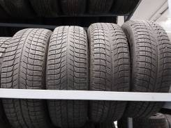 Michelin X-Ice 3, 215/65 16