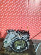АКПП Hyundai XG300
