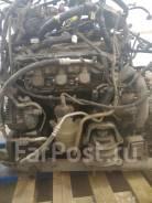 J30A9, J35A4, J35A6, J35A9, J35Z1, J35Z4 двигатель и кпп