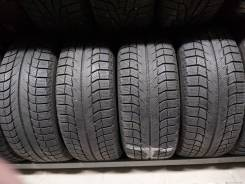 Michelin X-Ice 2, 225/55 16