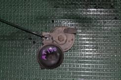 Звуковой сигнал 4AFE Toyota Corona AT190