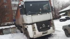 Renault Magnum. Продается грузовик Рено Магнум, 11 999куб. см., 19 999кг., 4x2