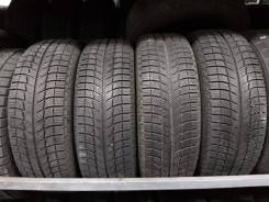 Michelin X-Ice 3, 215/60 16