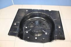 Ниша запасного колеса Chevrolet Cruze (2009-2016) [12773723]