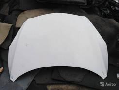 Капот. Mazda Mazda3, BL, BL12F, BL14F, BLA4Y Mazda Axela, BL3FW, BL5FP, BL5FW, BLEAP, BLEAW, BLEFP, BLEFW, BLFFP, BLFFW BLA2Y