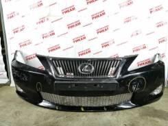 Бампер Lexus IS250 2010 [5211953949], передний