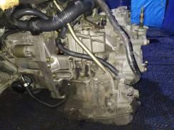 АКПП Nissan Cube 2006 [310201XB1A] YGZ11 HR15DE [159038]