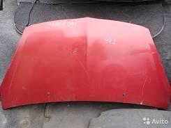 Капот Mitsubishi Colt
