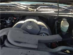 Двигатель в сборе. Cadillac Escalade, GMT806, GMT820, GMT830 LM7, LQ9. Под заказ
