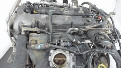 Контрактный двигатель Chevrolet Equinox 2009-2015, 2.4 л, бензин (LEA)