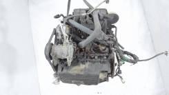 Двигатель в сборе. Chrysler Voyager EDZ. Под заказ