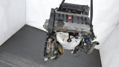 Контрактный двигатель Citroen C4 2004-2010, 1.6 л, бензин (NFU)