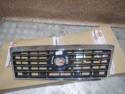 Решетка радиатора Geely Vision/FC 1068000094