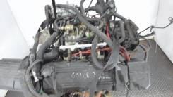 Контрактный двигатель Citroen XM 1996, 3 л, бензин (UFZ)