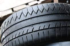 Michelin Pilot Alpin 3, 235/45 R17