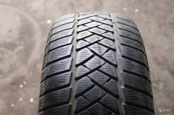 Dunlop Grandtrek WT M2, 235/65 R17