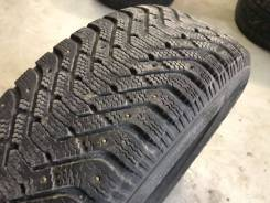 Goodyear UltraGrip 500, 235/65 R17