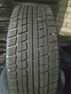 Goodyear Ice Navi NH. зимние, без шипов, б/у, износ 10 %