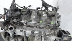 Контрактный двигатель KIA Sportage 2004-2010, 2 л, дизель (D4EA-V)